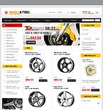 webdesign : &, on-line, store