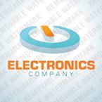 webdesign : electronic, laptop, camera