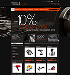 webdesign : pliers, remover, puller