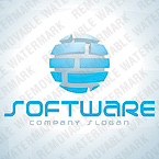 webdesign : software, industry, support