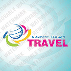 webdesign : travel, relaxation, comfort
