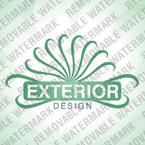 webdesign : garden, work, special