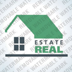 webdesign : estate, house, development