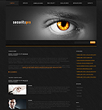 webdesign : protection, car, proposition