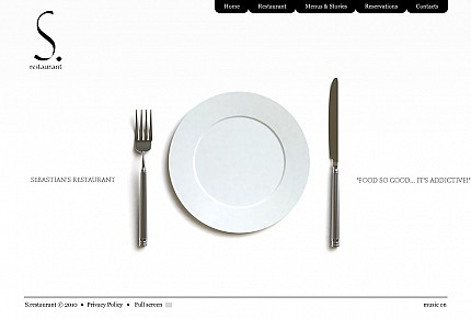 webdesign : Big, Screenshot 27918