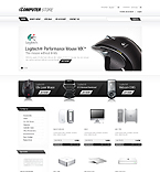 webdesign : prices, shopping, currency