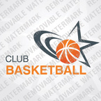 webdesign : basketball, game, team