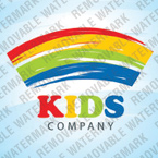 webdesign : kids, affiliation, delivery