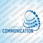 webdesign : communications, mail, www