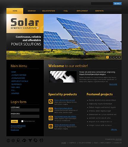 webdesign : Big, Screenshot 28138