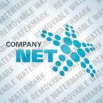 webdesign : internet, www, transfer