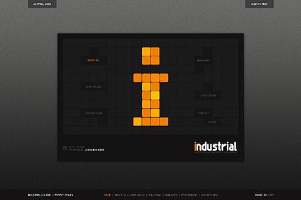 webdesign : Big, Screenshot 28274