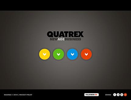 webdesign : Big, Screenshot 28302