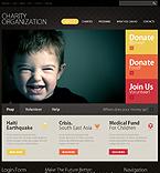 webdesign : adoption, mission, workteam