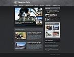 webdesign : professionals, technologies, veteran