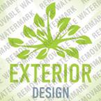 webdesign : shrub, planting, testimonials