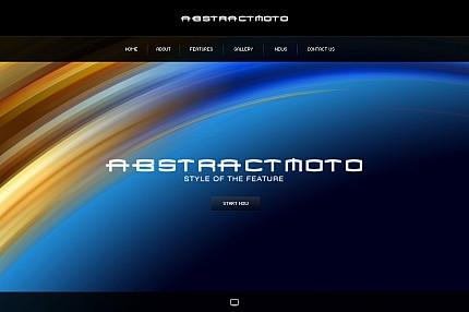 webdesign : Big, Screenshot 28533