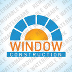 webdesign : window, manufacturing, company
