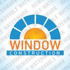 webdesign : glass, wood, door
