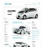 webdesign : auto, improvement, used