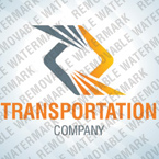 webdesign : transportation, team, rates