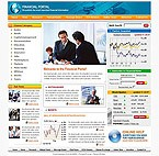 webdesign : management, money, chairman