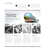 webdesign : design, creative, art