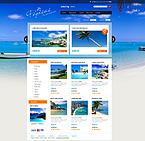 webdesign template 29105