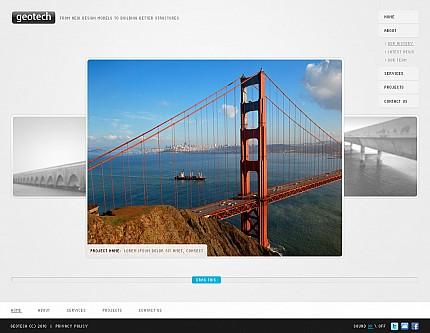 webdesign : Big, Screenshot 29140