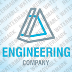 webdesign : engineering, innovation, team