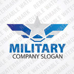 webdesign : military, adherence, enthusiast