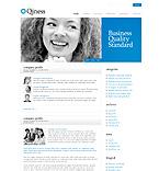 webdesign : approach, success, partner