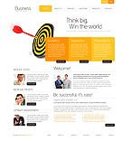 webdesign : approach, project, enterprise