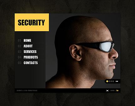 webdesign : Big, Screenshot 29574