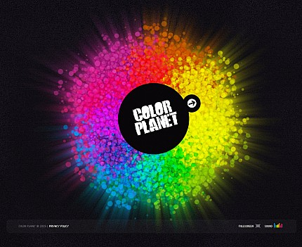 webdesign : Big, Screenshot 29580