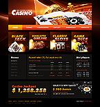 webdesign : online, cashier, pay