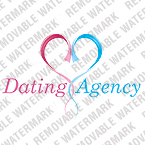 webdesign : dating, wedding, lover
