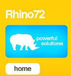 webdesign : rhino72, company, networking