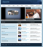 webdesign : innovations, money, director