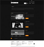 webdesign : design, internet, webpage