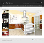 webdesign : store, online, kitchen