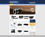 webdesign : online, desktop, wireless