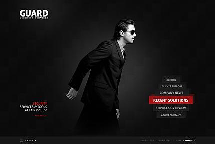 webdesign : Big, Screenshot 29809