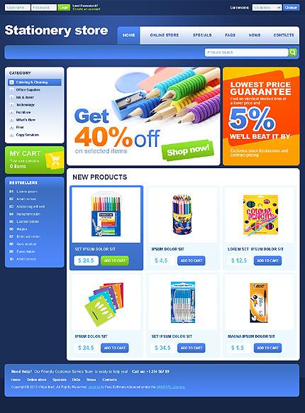 webdesign : Big, Screenshot 29907