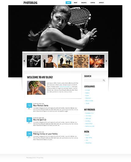 webdesign : Big, Screenshot 29933