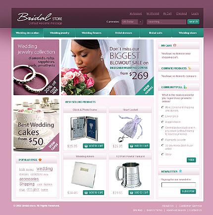 webdesign : Big, Screenshot 30188