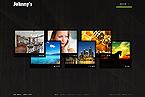 webdesign : events, creative, ideas