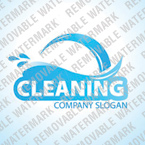 webdesign : clean, price, cobweb
