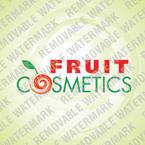 webdesign : cosmetics, light, skin