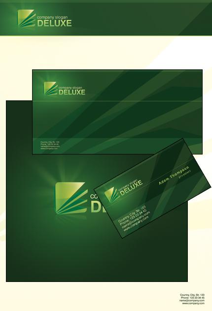 webdesign : Corporate, Identity, Screenshot 30274